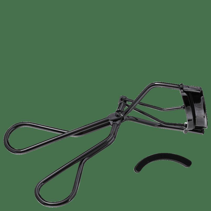 Shiseido Eyelash Curler Pad - Curvador de Cílios Refil (1 unidade)