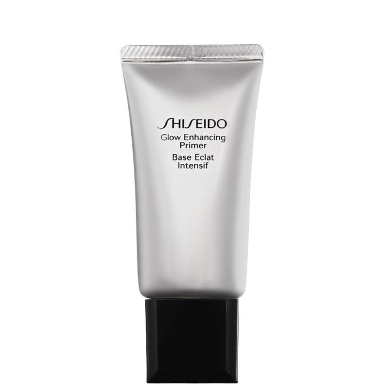 Shiseido Glow Enhancing Primer FPS 15 - Primer 30ml