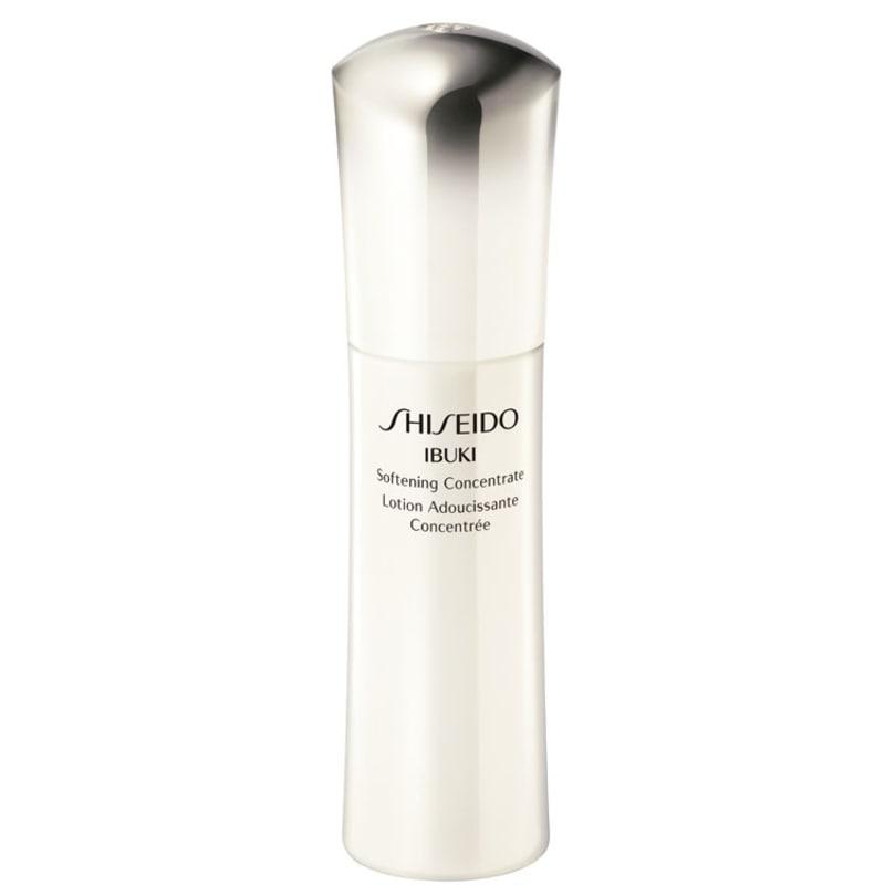 Shiseido Ibuki Softening Concentrate - Tônico 75ml
