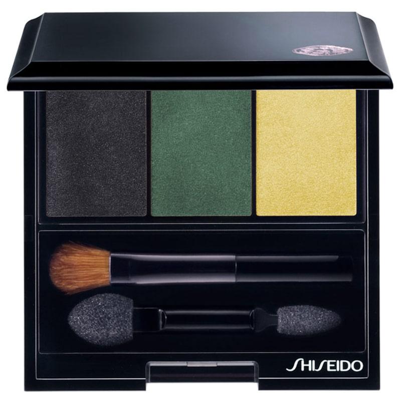 Shiseido Luminizing Satin GR716 - Paleta de Sombras 3g