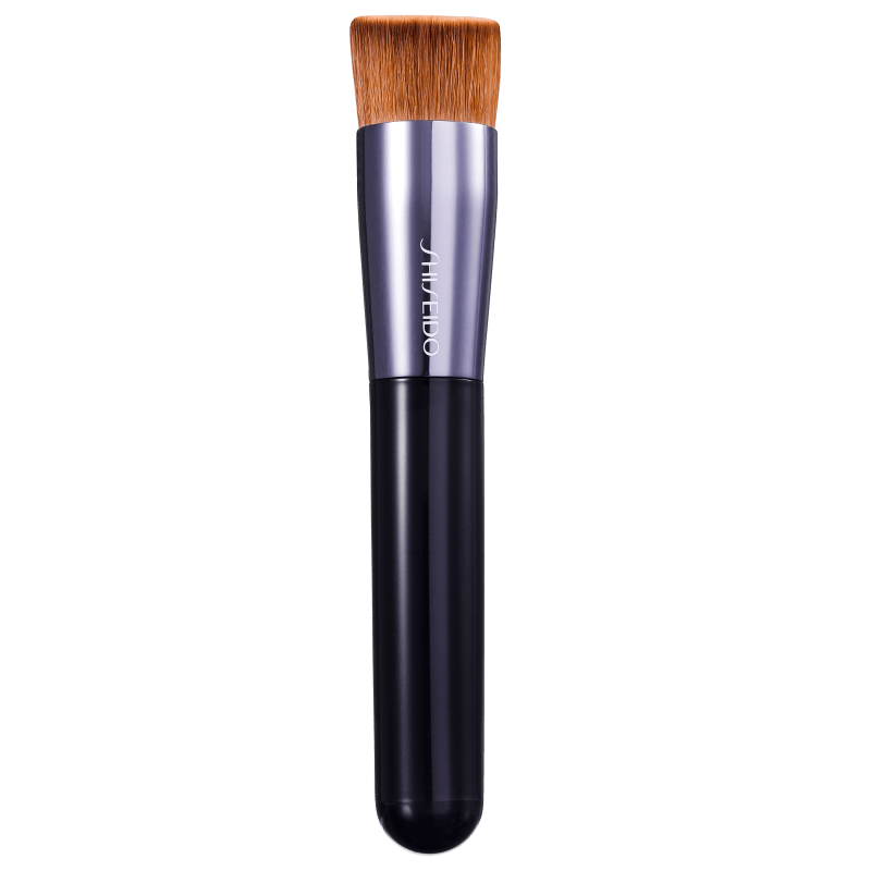 Shiseido Perfect Foundation Brush - Pincel para Base