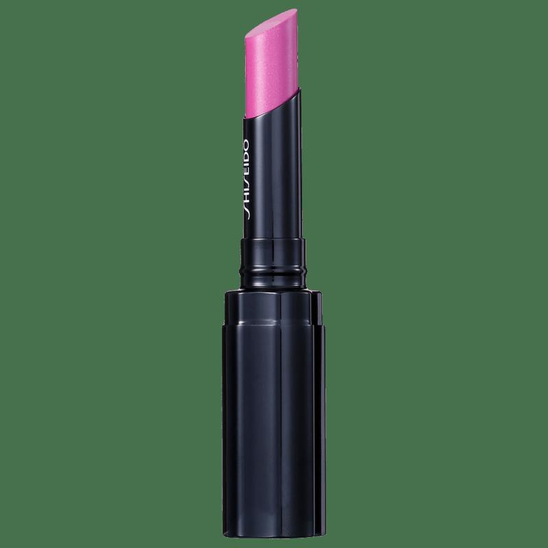 Shiseido Perfect Rouge PK249 - Batom Cremoso 4g