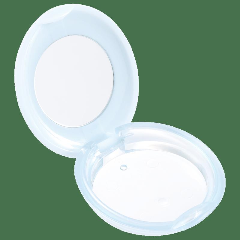 Shiseido Pureness Matifying Compact Oil Free - Estojo para Base