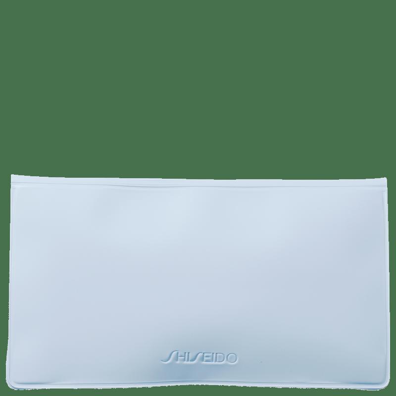 Shiseido Pureness Oil Control Blotting Paper - Lenço Matificante (100 unidades)