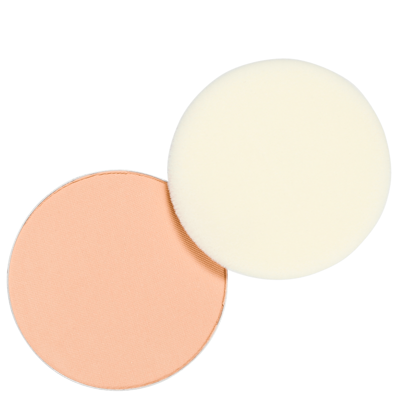 Shiseido Sheer and Perfect Compact Foundation FPS 15 I20 - Base Compacta Refil 10g