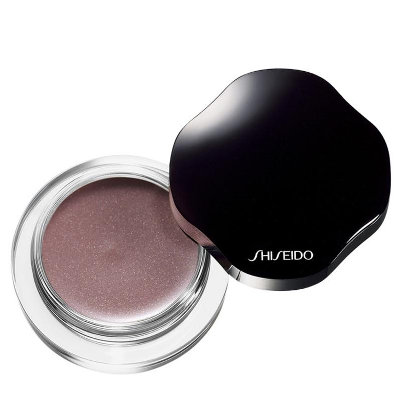 Shiseido Shimmering Cream Eye Color VL730 Garnet - Sombra Cintilante 6g