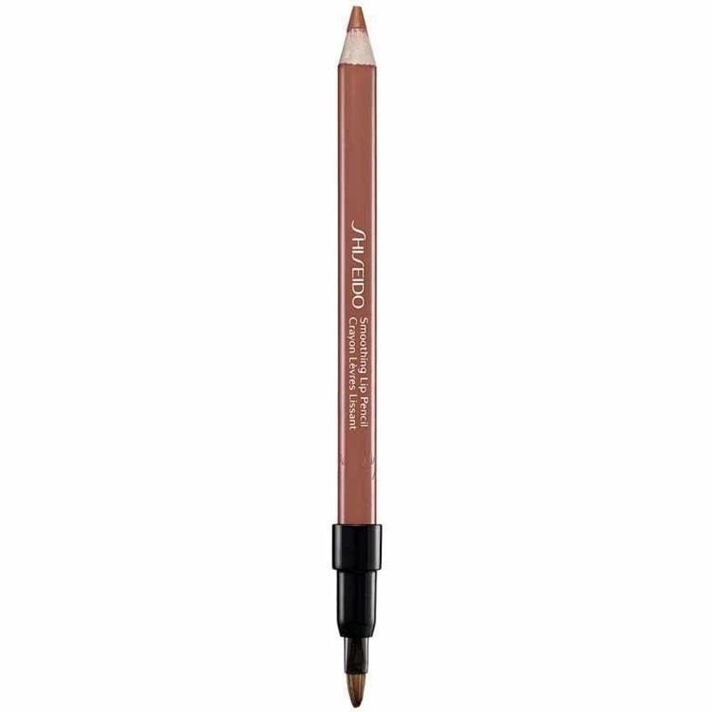 Shiseido Smoothing Be701 Beige - Lápis de Boca