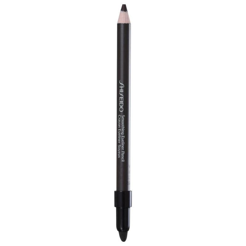 Shiseido Smoothing Eyeliner Pencil - Lápis de Olho