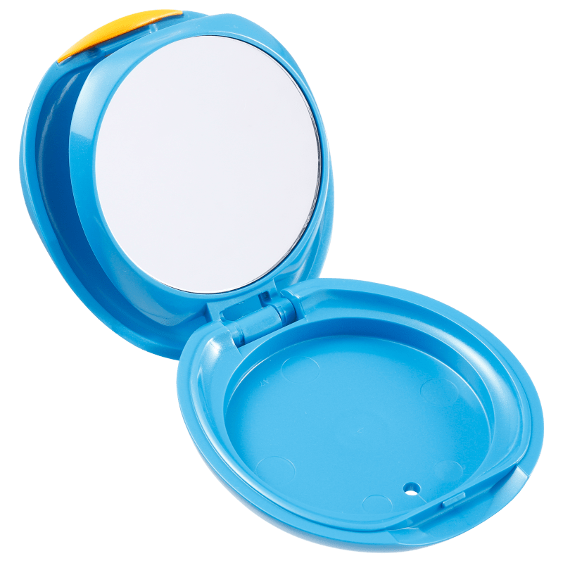 Shiseido Sun Care UV Protective Case - Estojo para Base