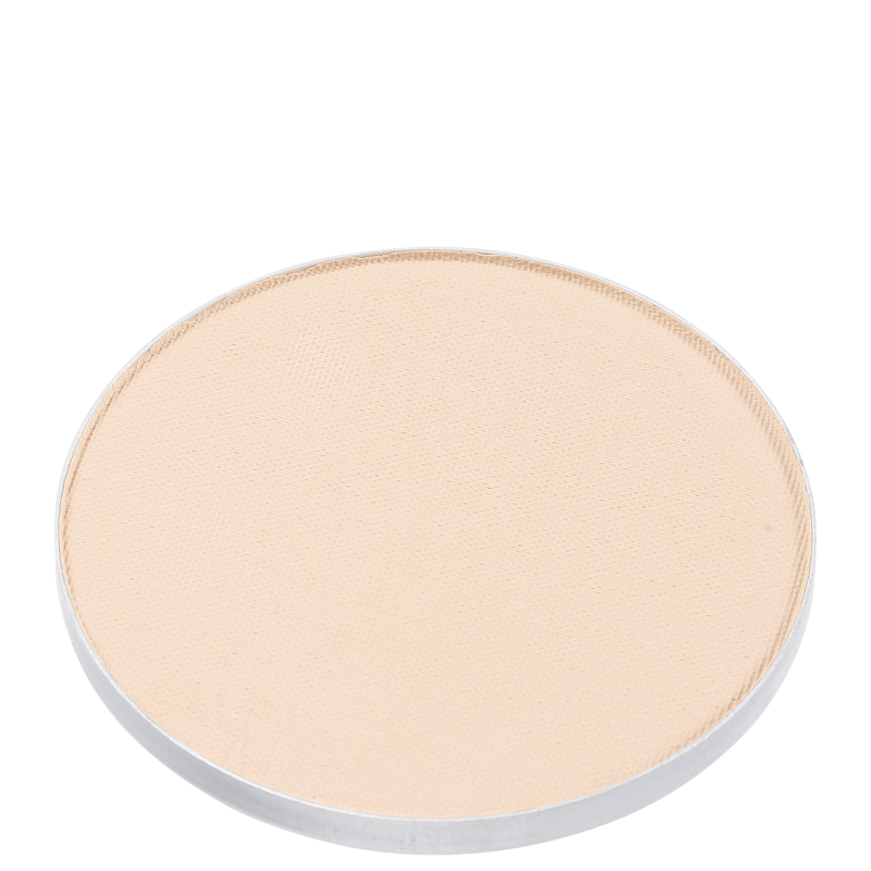 Shiseido Sun Care UV Protective Compact Foundation FPS 35 Fair Ivory - Base Compacta Refil 12g