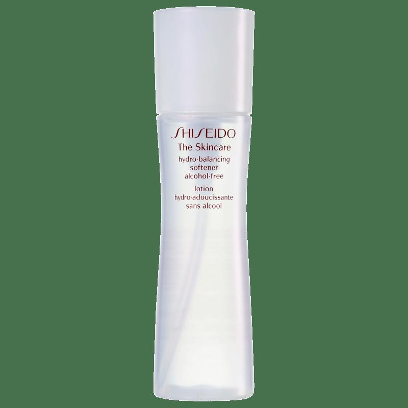 Shiseido The Skincare Hydro-Balancing - Tônico Hidratante 150ml