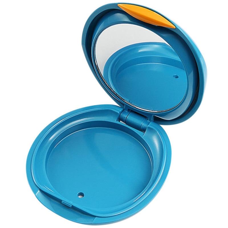 Shiseido Sun Care UV Protective Case - Estojo para Base