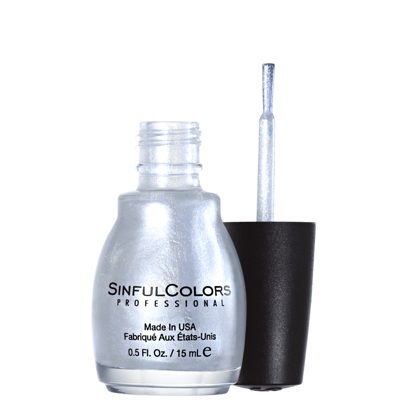 SinfulColors Professional Out of This World 842 - Esmalte 15ml