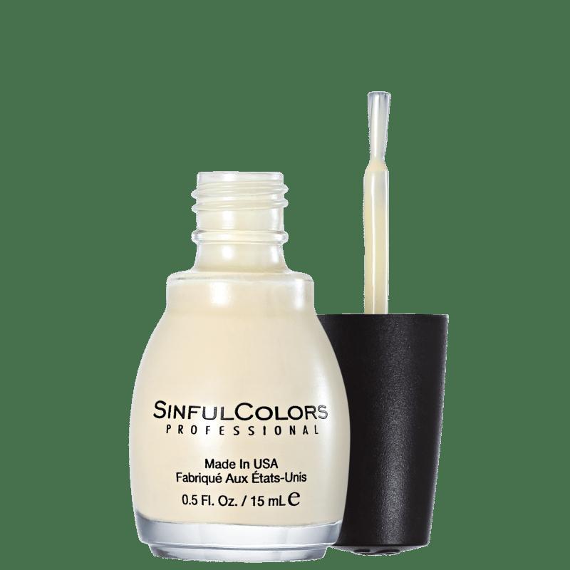 SinfulColors Professional Unicorn 953 - Esmalte 15ml