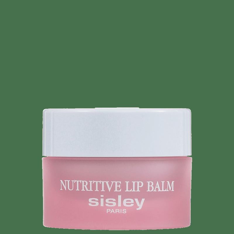 Sisley Confort Extreme Levres - Hidratante Labial 9gr