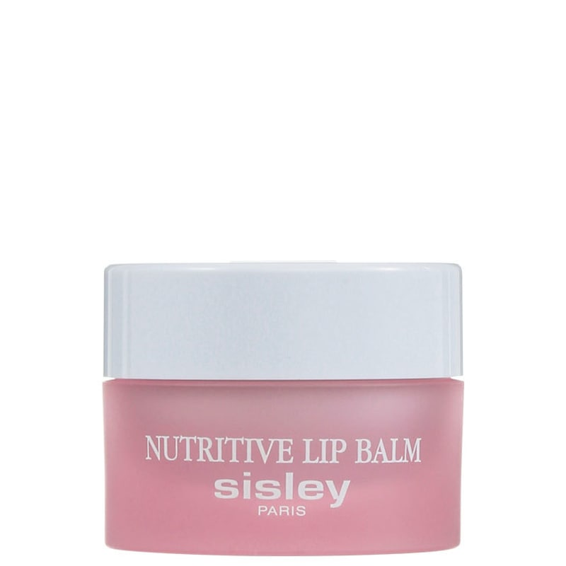 Sisley Confort Extreme Levres - Hidratante para os Lábios 9gr