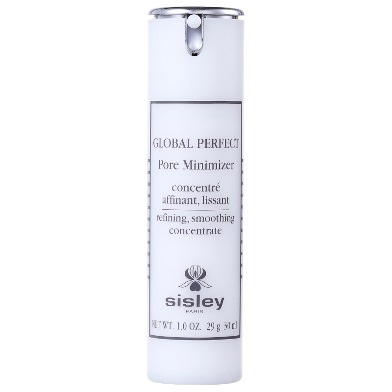 Sisley Global Perfect Soin Pore Minimizer - Tônico Redutor de Poros 30ml