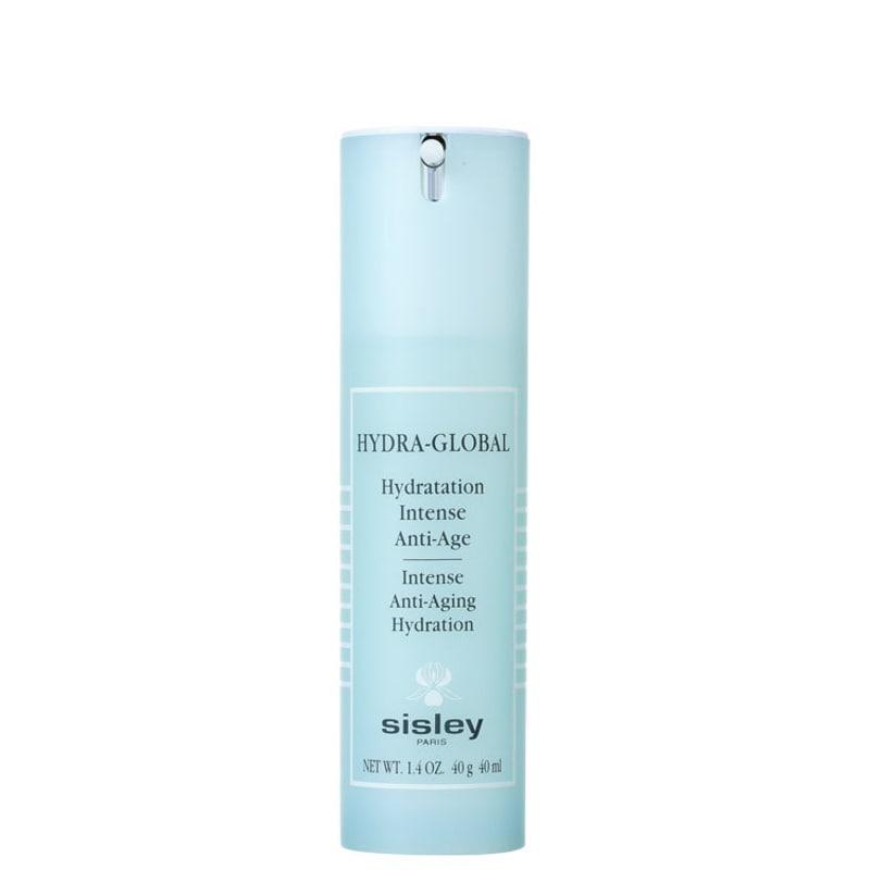 Sisley Hydra-Global - Hidratante Anti-Idade 40ml