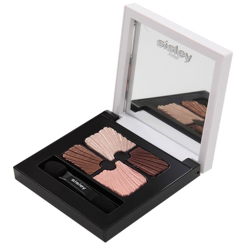 Sisley Phyto 4 Ombres Dream - Paleta de Sombras 3,4g
