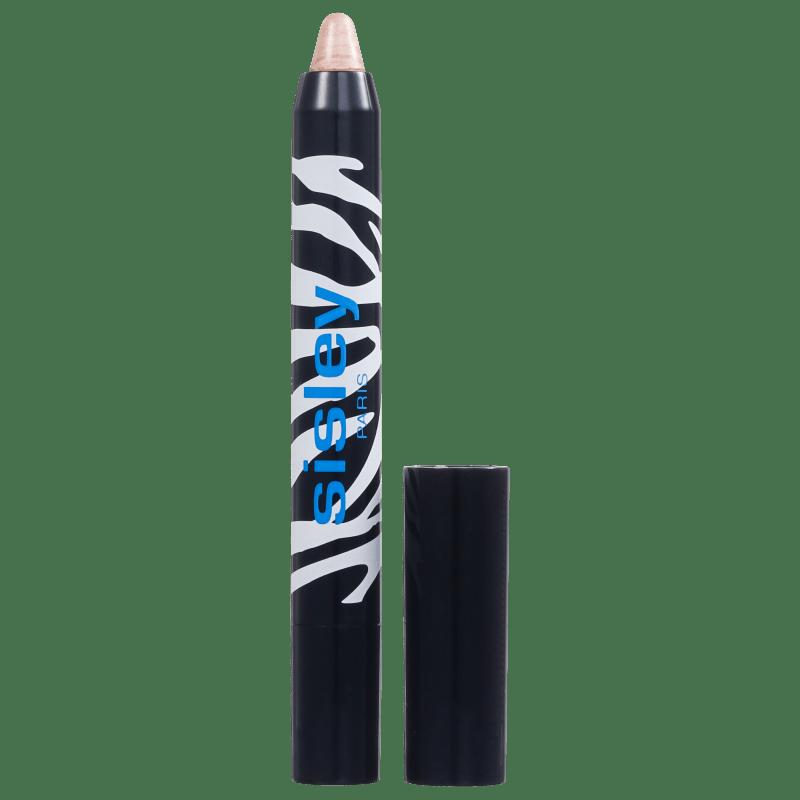 Sisley Phyto-Eye Twist N9 Pearl - Lápis de Olho