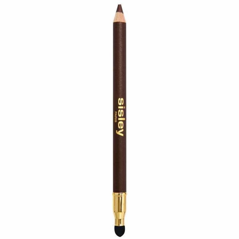 Sisley Phyto-Khol Perfect N2 Brown - Lápis de Olho