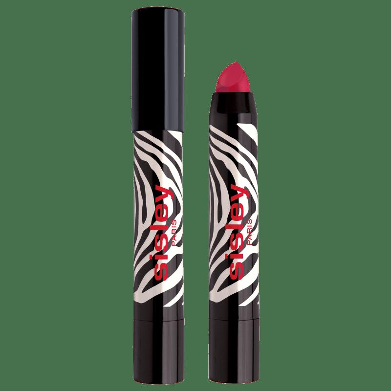 Sisley Phyto Lip 17 Kiss - Batom 2,5g