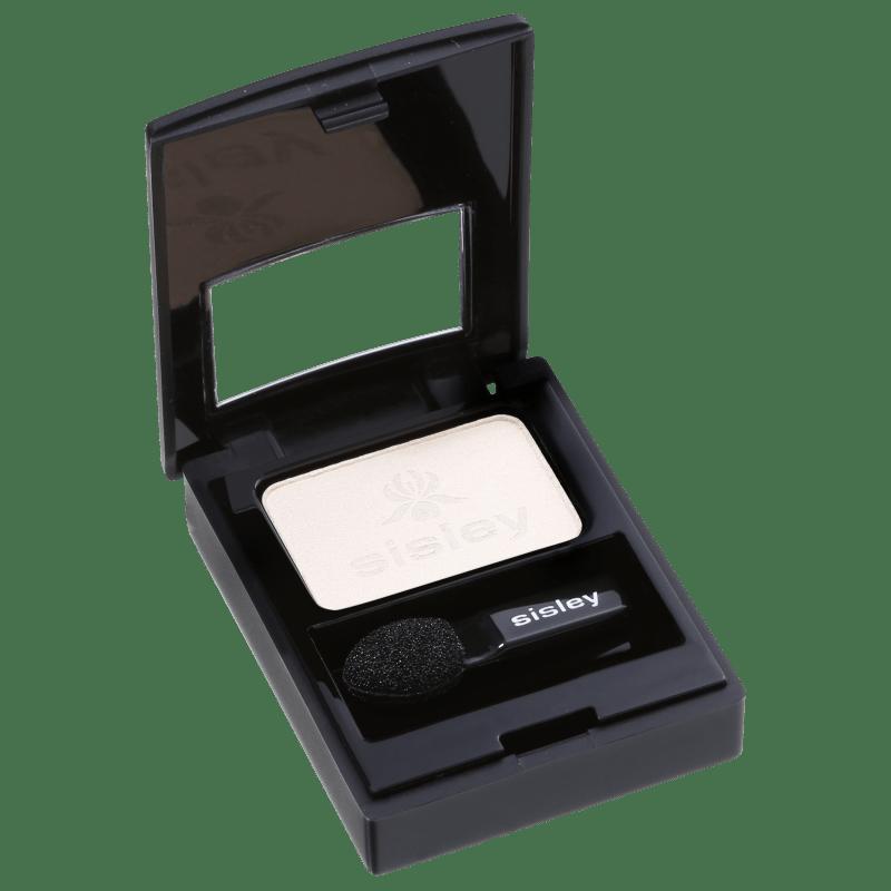 Sisley Phyto-Ombre Éclat Longue Tenue 1 Vanille - Sombra 1,5g