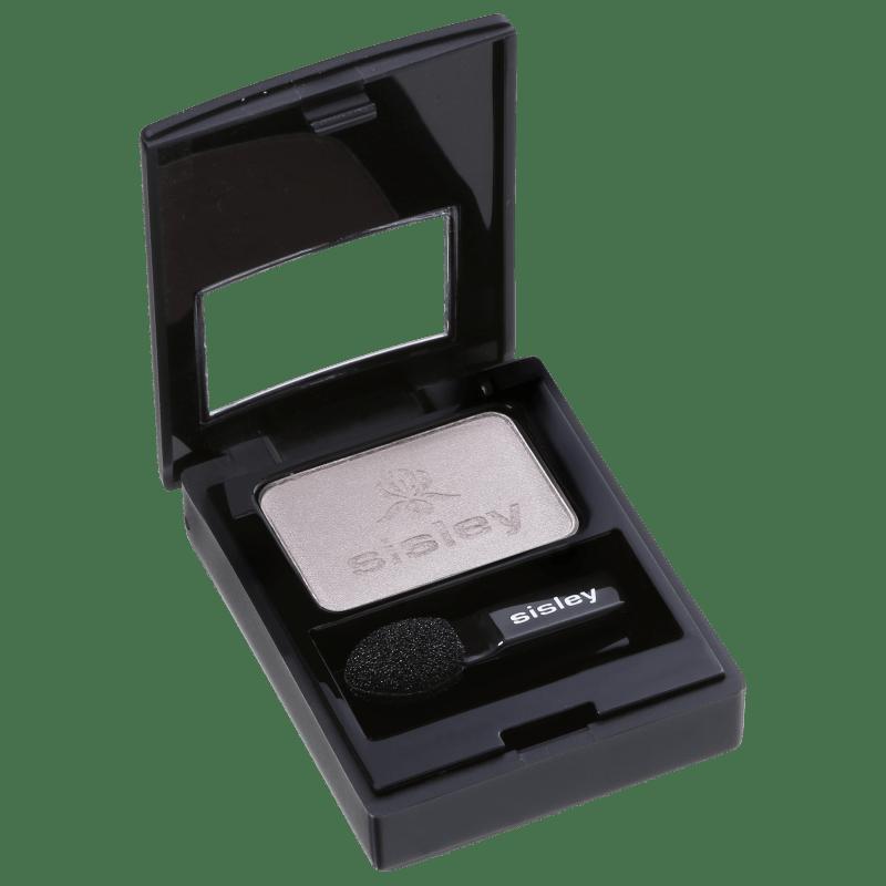 Sisley Phyto-Ombre Éclat Longue Tenue 10 Quartz - Sombra 1,5g