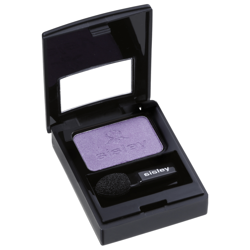 Sisley Phyto-Ombre Éclat Longue Tenue 14 Ultra Violet - Sombra 1,5g
