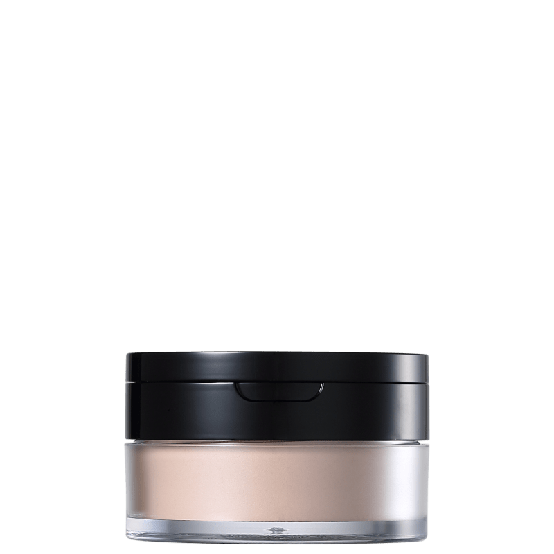 Sisley Phyto-Poudre Libre 2 Matte - Pó Facial 12g