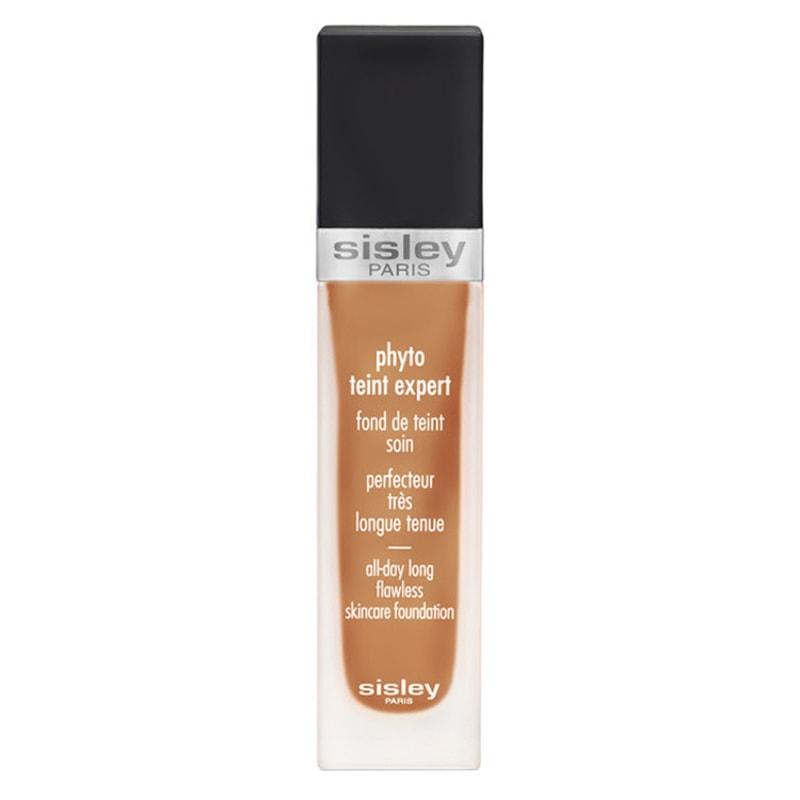 Sisley Phyto Teint Expert 4 Honey - Base Líquida 30g