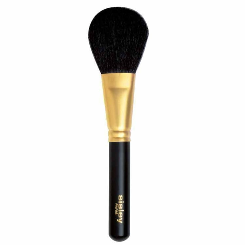 Sisley Pinceau Poudre Libre - Pincel para Maquiagem