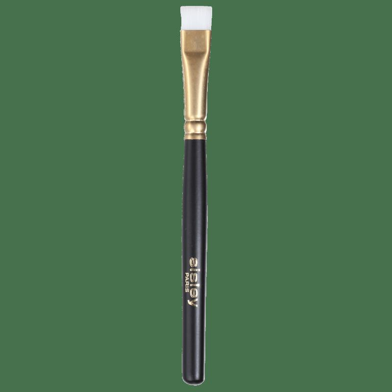 Sisley Pinceau Traceur - Pincel Delineador