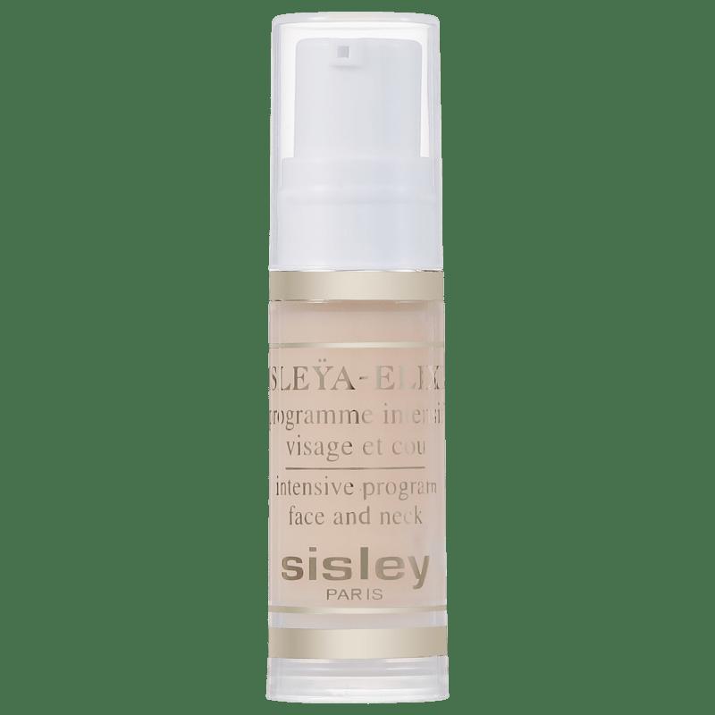 Sisley Sisleÿa-Elixir - Tratamento Anti-Idade 4x5ml