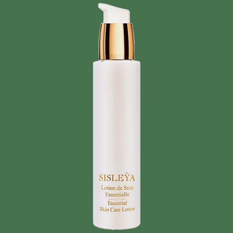 Sisley Sisleÿa Essentielle - Tônico Anti-Idade 150ml