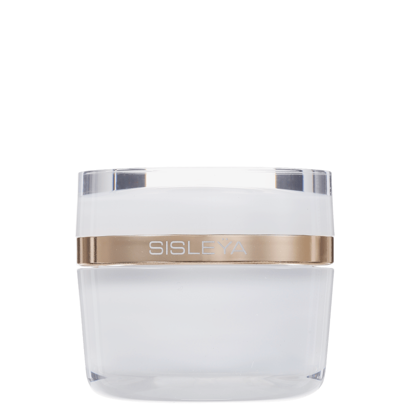 Sisley Sisleÿa L'Integral Extra Riche - Creme para Rugas e Anti-Idade 50ml