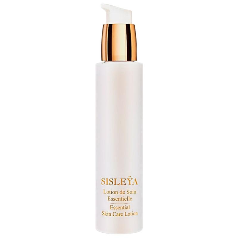 Sisley Sisleÿa Lotion de Soin Essentielle – Loção Tônica 150 ml