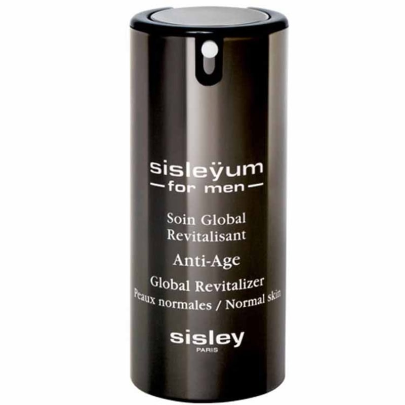 Sisley Sisleÿum For Men - Gel Anti-Idade 50ml
