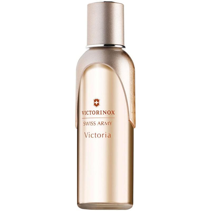 Swiss Army Victoria Victorinox Eau de Toilette - Perfume Feminino 100ml