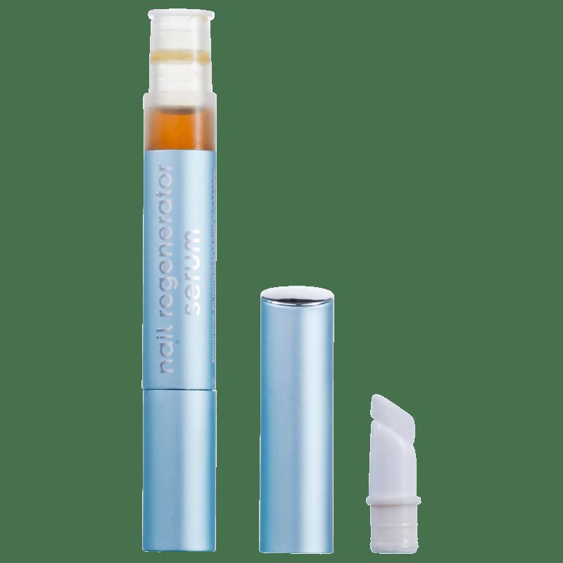 Talika Nail Regenerator Serum - Tratamento para Unhas e Cutículas