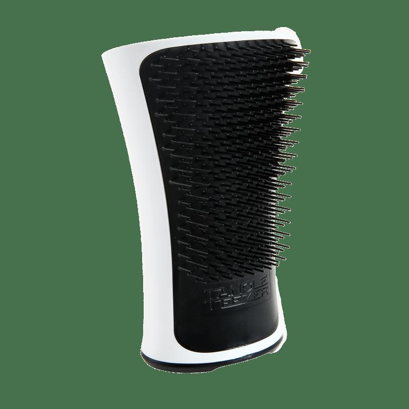 Tangle Teezer Aqua Splash Black Pearl - Escova