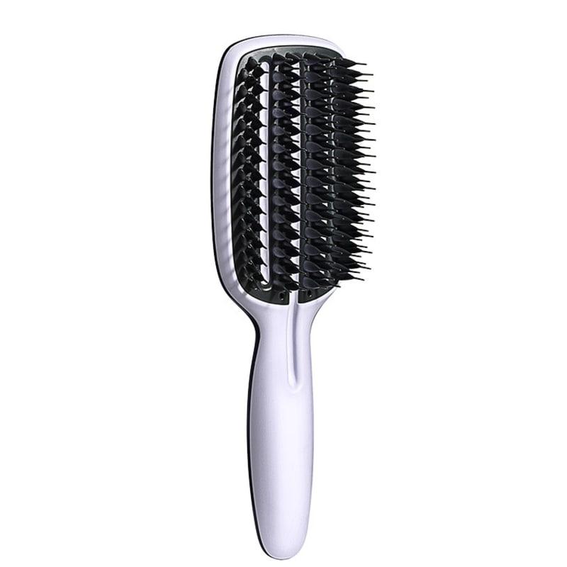 Tangle Teezer Blow-Styling Hairbrush Half Paddle - Escova