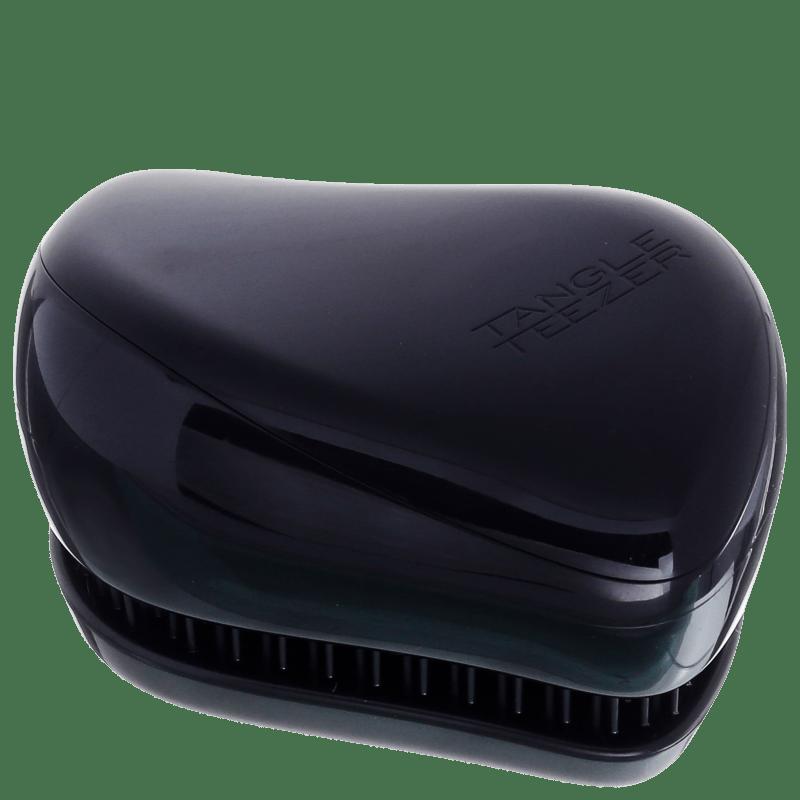 Tangle Teezer Compact Styler Rock Star - Escova