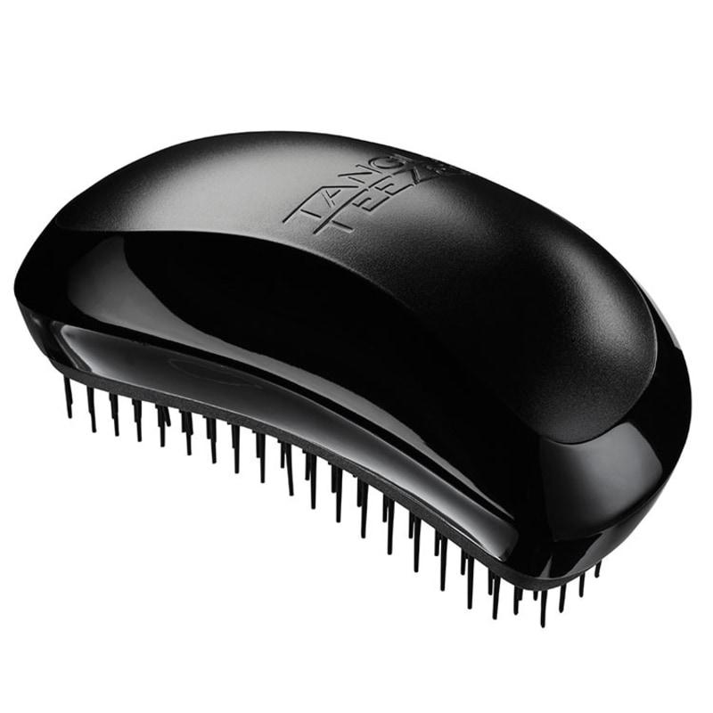 Tangle Teezer Salon Elite Panther Black - Escova