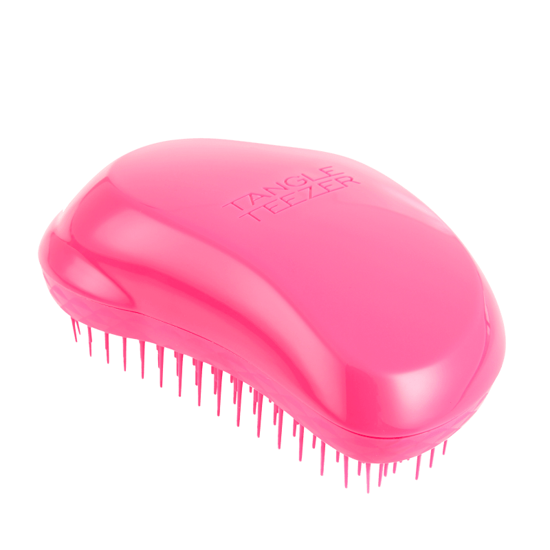 Tangle Teezer The Original Pink Fizz - Escova