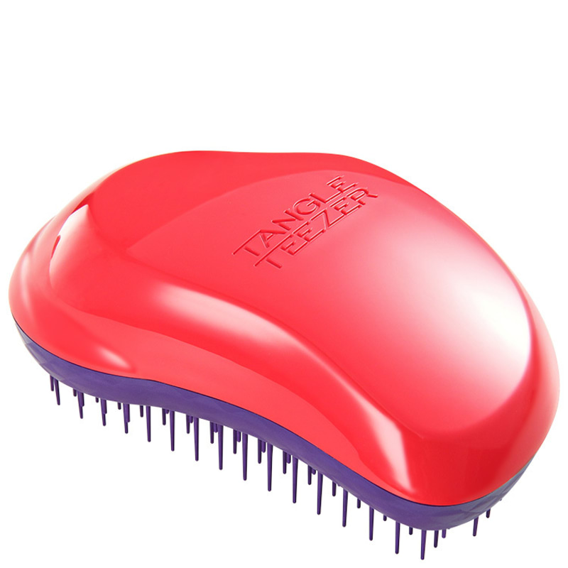 Tangle Teezer The Original Winter Berry - Escova