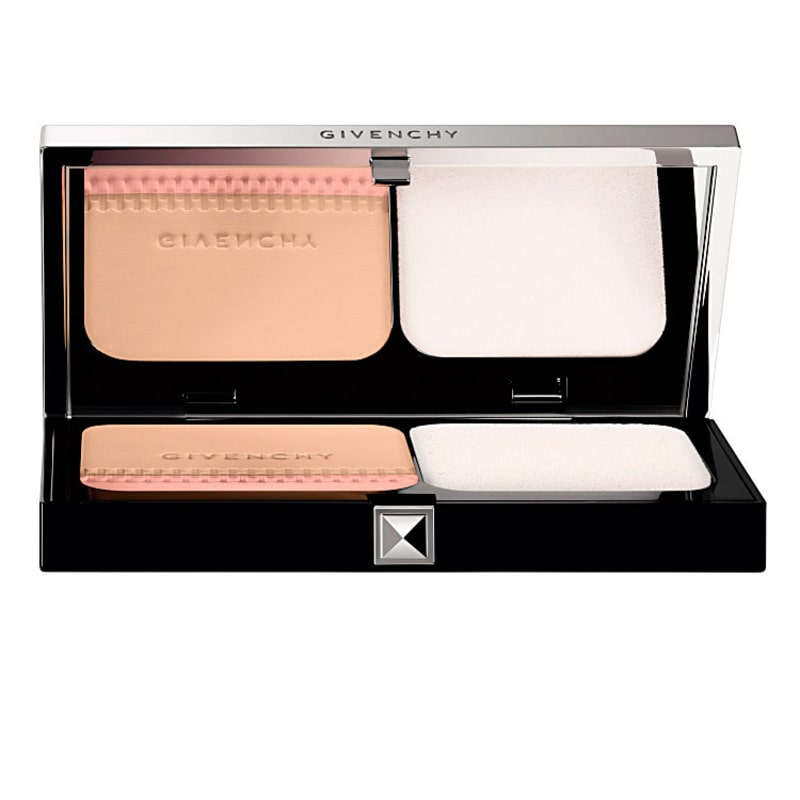 Givenchy Teint Couture Long Wearing Compact Foundation FPS 10 N3 - Base Compacta 10g