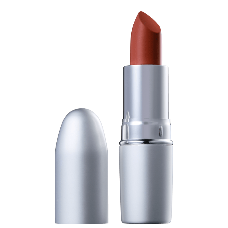 the Balm Girls Amanda Kissmylips - Batom Cremoso 4g