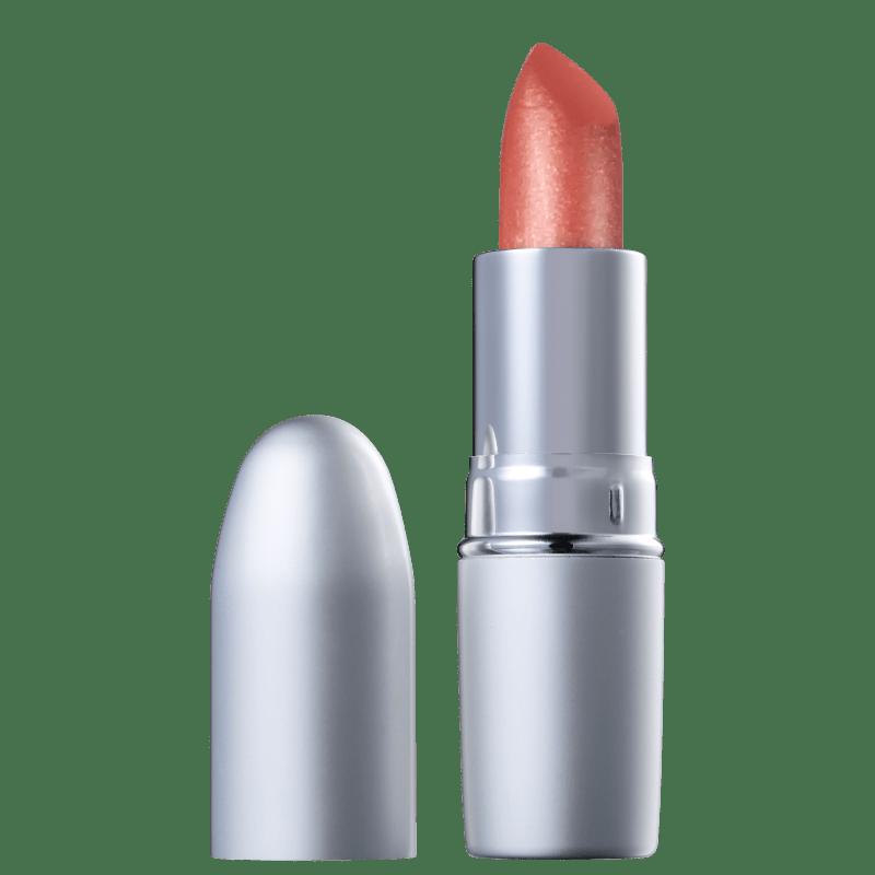 the Balm Girls Foxxy Pout - Batom Cremoso 4g