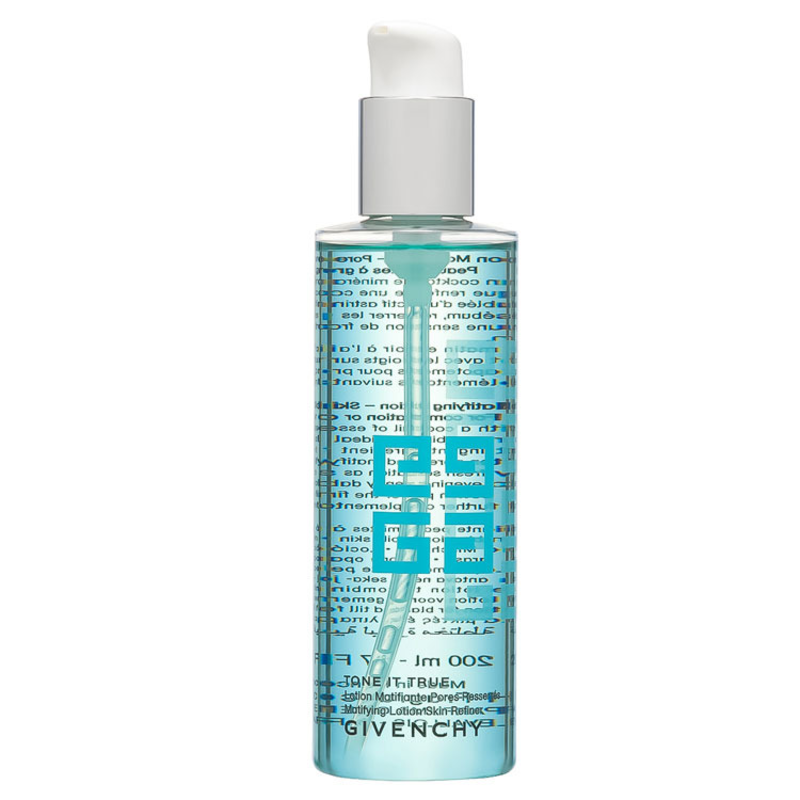 Givenchy Tone It True - Adstringente Matificante 200ml